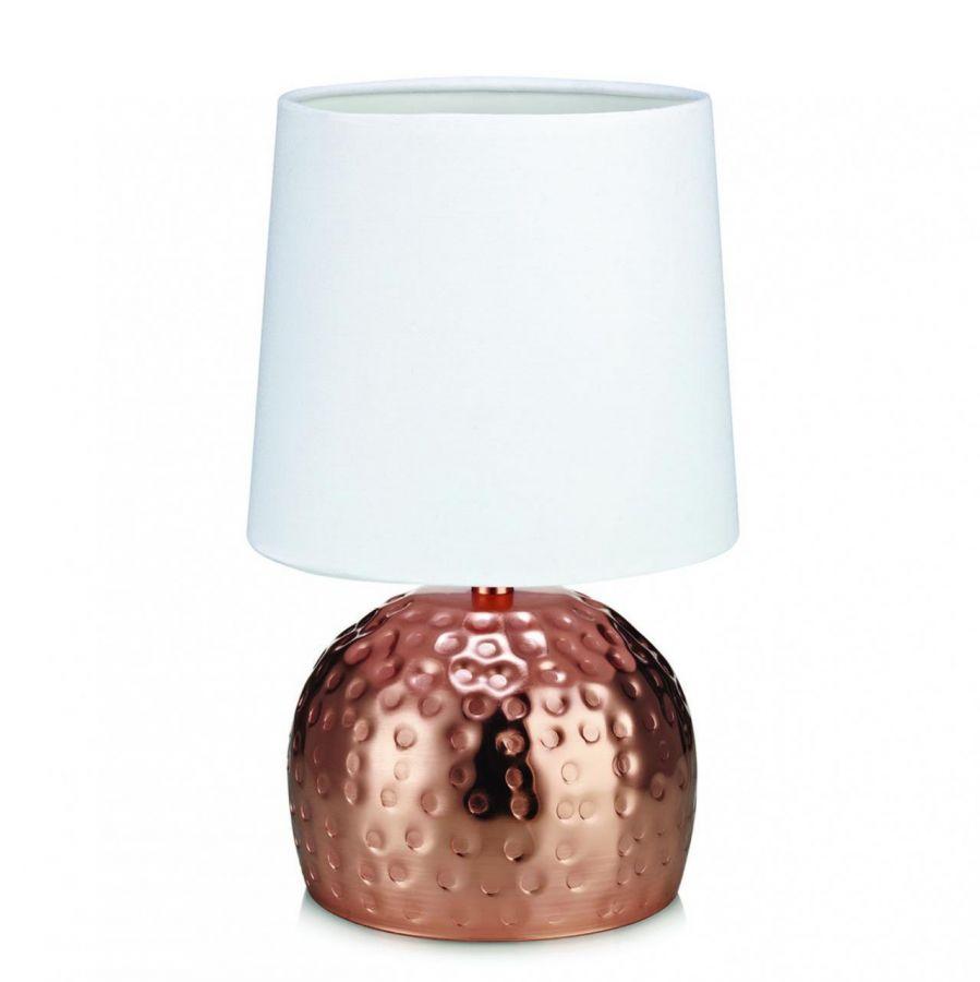 Настольная лампа Markslojd Hammer 105962
