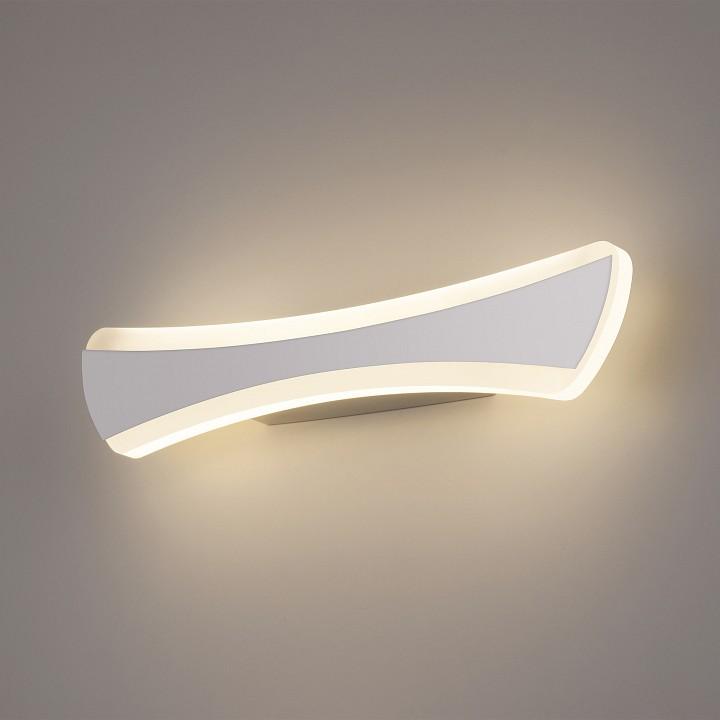 Подсветка для зеркала Elektrostandard Mrl Led 1090 a040513