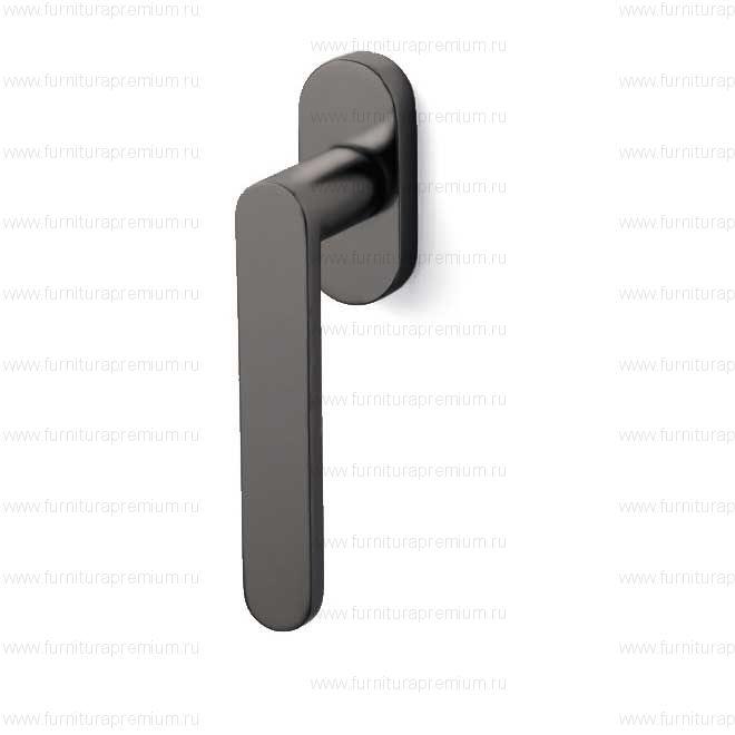 Оконная ручка Olivari Radial K235 DK