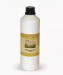 Клей водный для потали WATERBASED GOLDSIZE 150мл Borma CDO6801