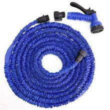 Шланг водяной Xhose (Икс Хоуз), 30 м, Цвет: Синий