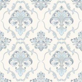 Керамогранит Aparici Astoria Fleur Blue 60×60