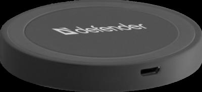 Зарядное устройство WPL-01 беспроводное, 5В/1А