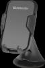 Распродажа!!! Зарядное устройство WCH-01 беспроводное, для авто, 5В/1А