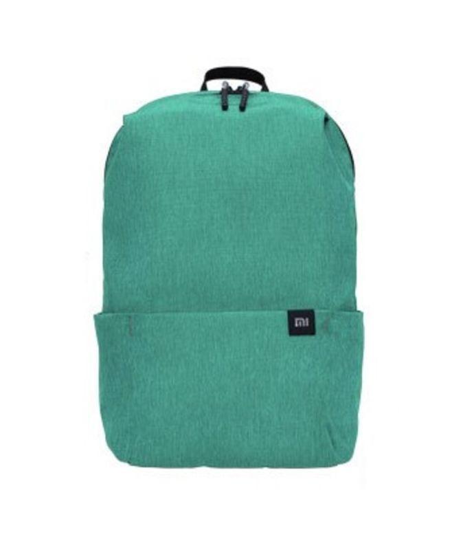 Рюкзак Xiaomi Casual Daypack 13.3 (Mint green /Зеленый)