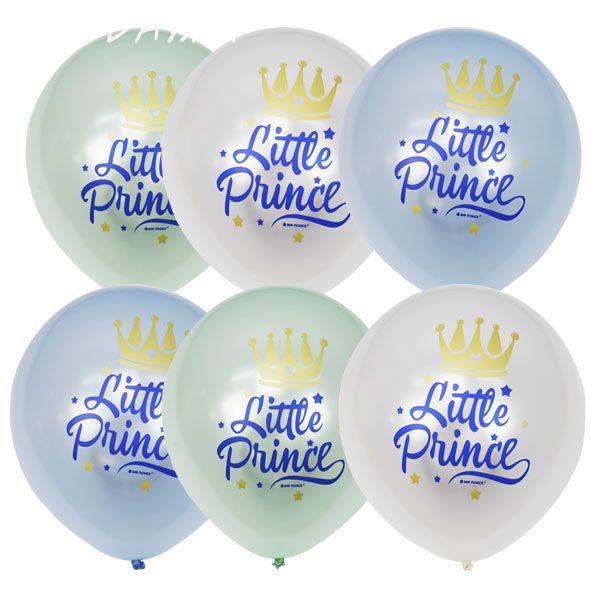 """Шарики """"Little Prince"""""""