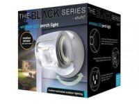 Светодиодный светильник с датчиком движения Wireless Led Porch Light (6)