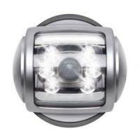 Светодиодный светильник с датчиком движения Wireless Led Porch Light (3)