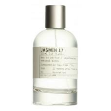 Le Labo  JASMIN 17