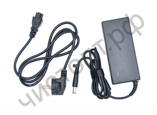 Адаптер для зарядки ноутбука OT-APB15 (25) (19,5В/ 4.62А/ 90Вт/7.4*5.0мм)