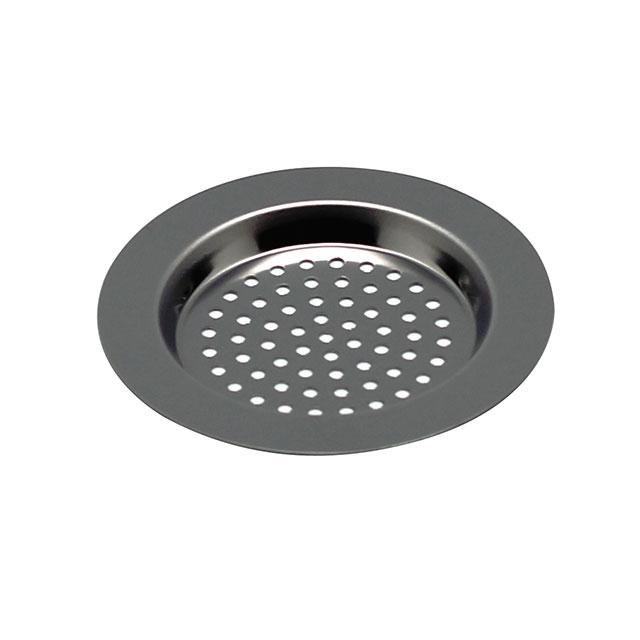 Фильтр для раковины металл БОЛЬШОЙ А74