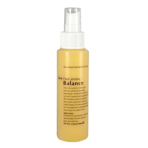 Восстанавливающий спрей-мист для волос