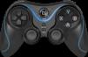 Беспроводной геймпад Blast USB,Bluetooth,Android,Li-Ion