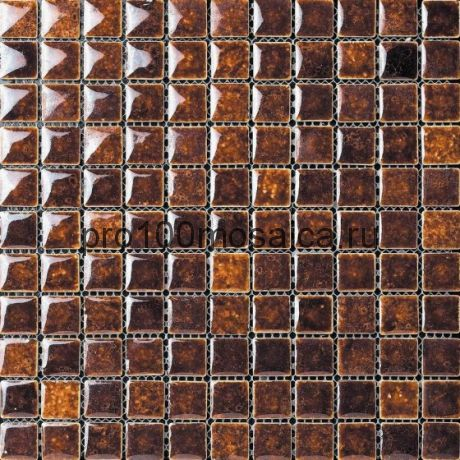 CYH25031. Мозаика серия RUSTIC,  размер, мм: 300*300*5 (IMAGINE.LAB)