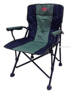 Кресло рыбацкое складное Mifine 55018