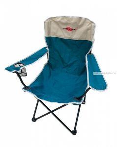 Кресло складное Mifine 55015