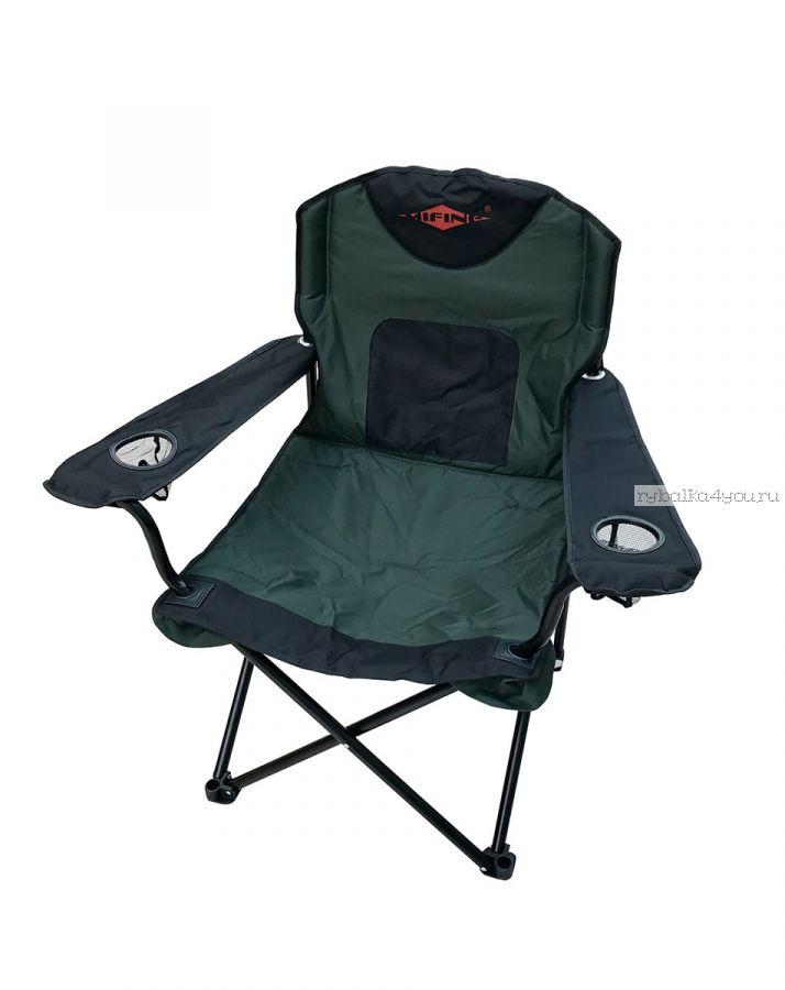 Кресло складное Mifine 55049