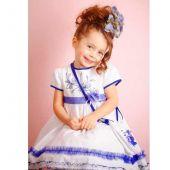 Платье 54120, Viday  Collection