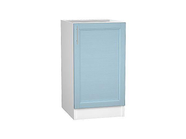 Шкаф нижний Сканди Н450 Sky Wood