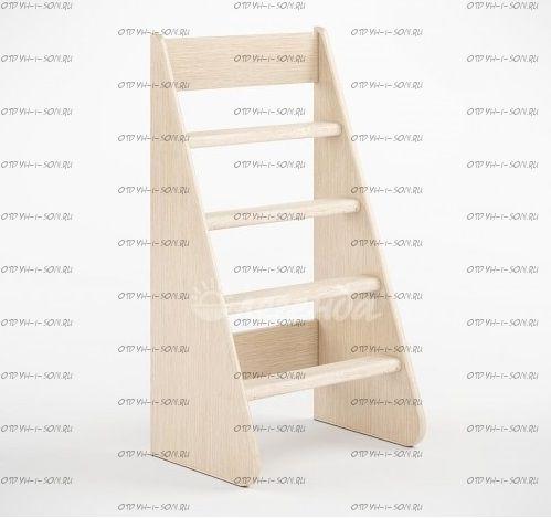 Лестница Легенда ЛП-22 (462×355×864)