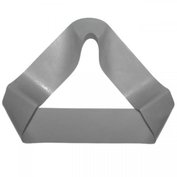 Эспандер-петля, латекс. 600*50*1,3 мм