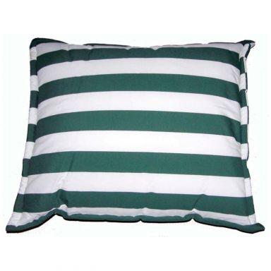 Подушка квадратная ГЕРА