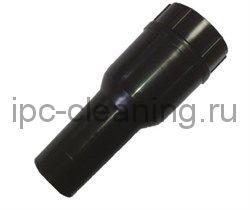 MPVR 00163 Муфта соединительная шланга-насадка (D38) 00083