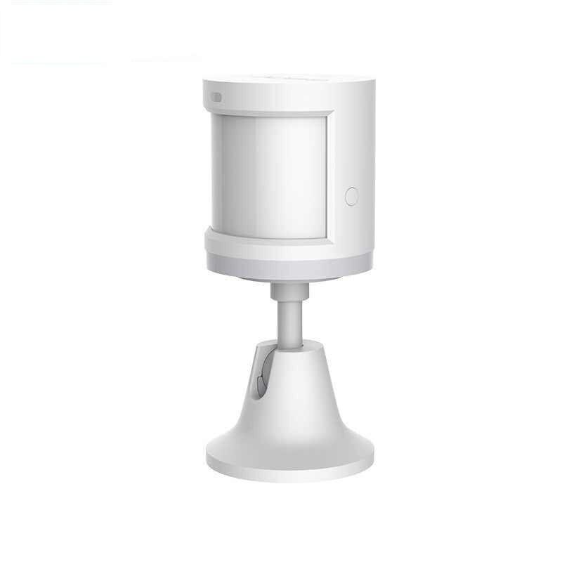 Датчик движения Aqara Motion Sensor (RTCGQ11LM) белый