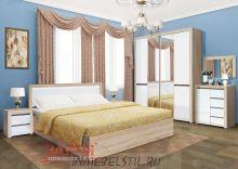 Спальня Селена 1