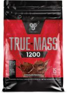 True-Mass 1200 от BSN 4650 гр