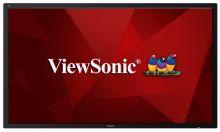 Профессиональный дисплей ViewSonic CDE8600