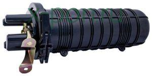 Муфта оптическая GJS-Q 96