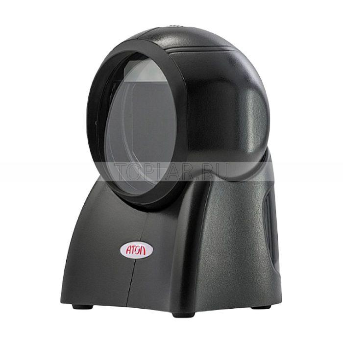 Сканер штрих-кода АТОЛ D2