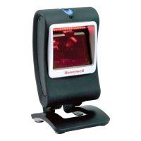 Сканер штрих-кода HONEYWELL 7580 Genesis