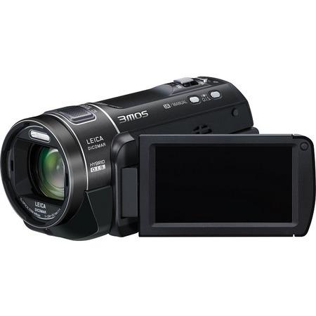 Panasonic HC-X810