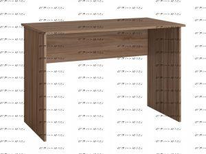 Стол письменный Орион (112х60х75)