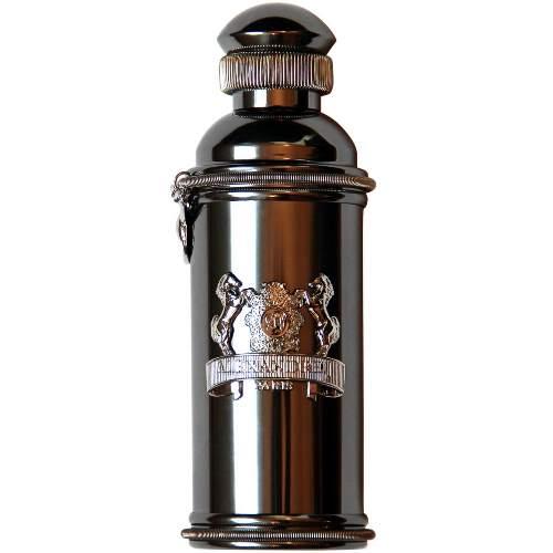 Alexandre J Парфюмерная вода Argentic, 100 ml (Man)