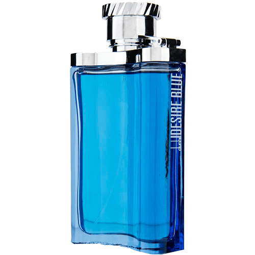 Alfred Dunhill Туалетная вода Desire Blue, 100 ml (Man)