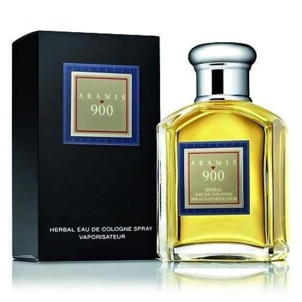 Aramis Одеколон Aramis 900 cologne, 100 ml (Man)
