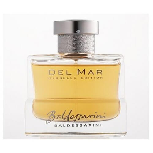 Baldessarini Туалетная вода Del Mar Marbella Edition, 90 ml (Man)