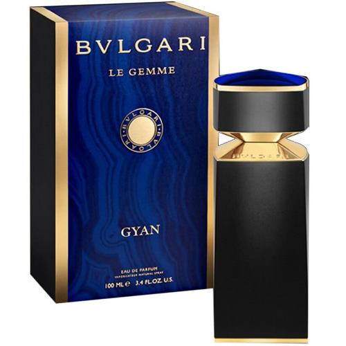 Bvlgari Парфюмерная вода Gyan, 100 ml (Man)