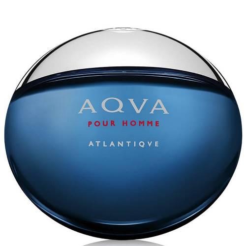 Bvlgari Туалетная вода Aqva Pour Homme Atlantiqve, 100 ml (Man)