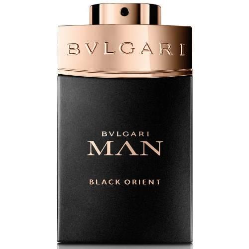 Bvlgari Туалетная вода Man Black Orient, 100 ml (Man)