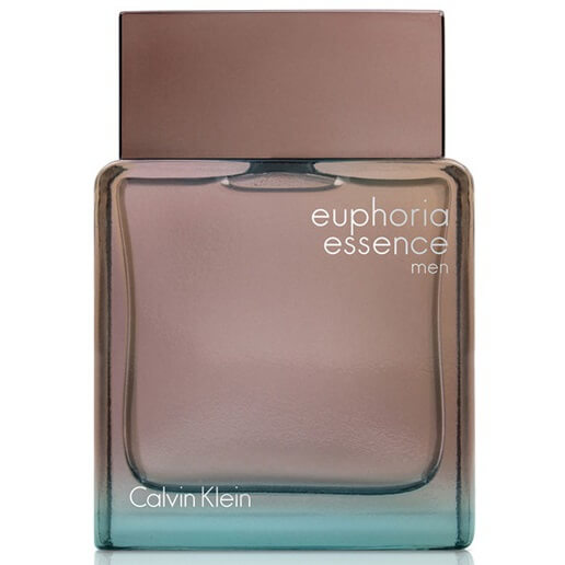Calvin Klein Туалетная вода Euphoria Essence Men, 100 ml (Man)