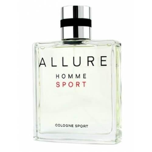 Chanel Одеколон Allure Homme Sport, 150 ml (Man)