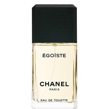 Chanel Туалетная вода Egoiste, 100 ml (Man)