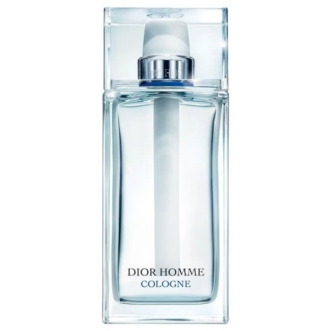 Christian Dior Одеколон Dior Homme Cologne 2013, 100 ml (Man)
