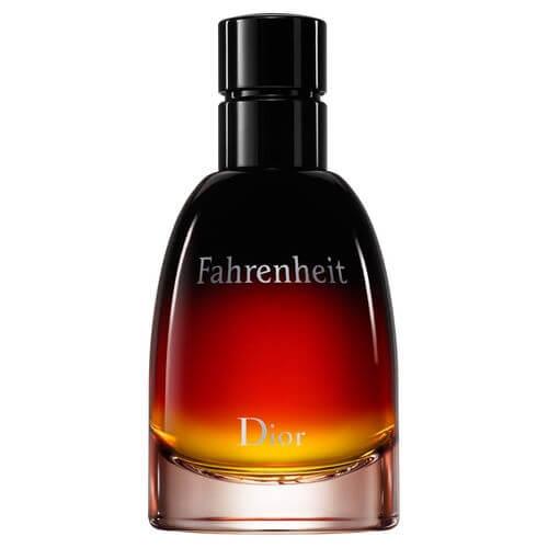 Christian Dior Парфюмерная вода Fahrenheit Le Parfum, 75 ml (Man)