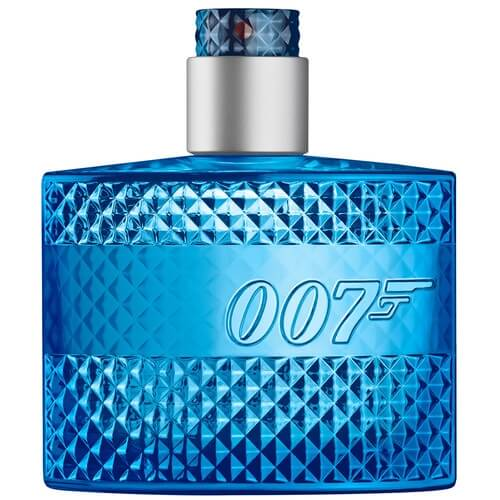 Eon Productions Туалетная вода James Bond 007 Ocean Royale, 100 ml (Man)