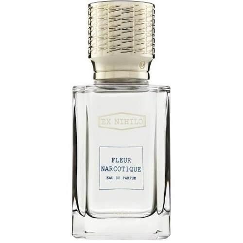 Ex Nihilo Парфюмерная вода Fleur Narcotique, 100 ml (Man)